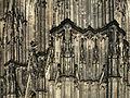 Kölner Dom, Fassade 4.jpg