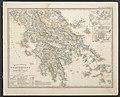 Königreich Griechenland und die Ionischen Inseln.jpg