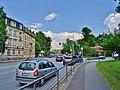 Königsteiner Straße Pirna (27594938297).jpg