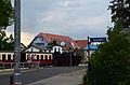 Kühlungsborn, Molli, nach Haltepunkt Mitte 1.JPG
