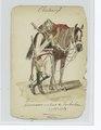 Kürassier während der Turkenkriege 1788-1789 (NYPL b14896507-90350).tiff