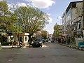 Kırıkkale Zafer Caddesi - panoramio.jpg