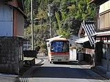 Kōchi tōbu Kōchi022A 0653view01.JPG