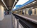 Kőbánya-Kispest metro station 3.jpg