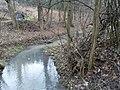 Křtinský potok u koupaliště.jpg