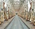K-híd, Óbuda4.jpg