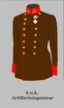K.u.k. Artillerieingenieur.PNG