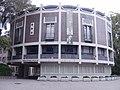 KANSAI UNIVERSITY MUSEUM.jpg