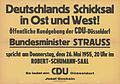 KAS-Düsseldorf-Bild-14200-1.jpg