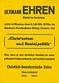 KAS-Dortmund-Eving-Bild-14189-1.jpg
