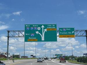 U.S. Route 71 - Wikipedia on highway 70 missouri map, highway 67 missouri map, highway 44 missouri map, highway 79 missouri map, highway 60 missouri map, highway 19 missouri map, ohio indiana kentucky interstate map,