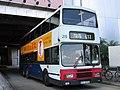 KCRC 215 - Flickr - megabus13601.jpg