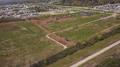 KC Clinton Township Land .png