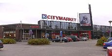 Porvoon Citymarket