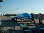 KLM Boeing 777 at Schiphol (P1050116).jpg