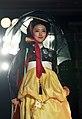 KOCIS Korea Hanbok-AoDai FashionShow 27 (9766155131).jpg