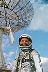 KSC-JohnGlenn-0002 (31400478421).jpg