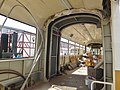 KS 890 at Sporvejsmuseet - Interior.jpg