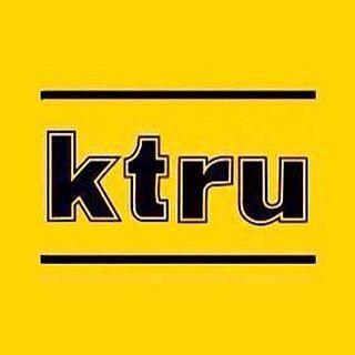 KBLT-LP
