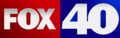 KTXL Fox 40 (2019).png