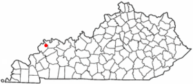 KYMap-doton-Waverly.PNG