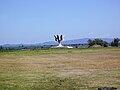 KZ-Jasenovac-Denkmal-1.JPG