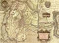 Kaart 'sHertogenbosch 1629.jpg
