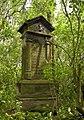 Kadłubek, Cmentarz Ewangelicko-Augsburski - fotopolska.eu (212659).jpg