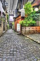 Kagurazaka street.jpg