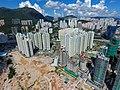 Kai Ching Estate and Tak Long Estate 2017.jpg