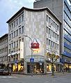 Kaiserslautern Schneiderstraße15.jpg