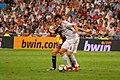 Kaká vs Deportivo 2009-08-29.jpg