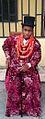 Kalabari ceremonial attire.jpg