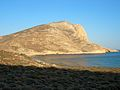 Kalamos peninsula1.jpg