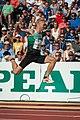 Kalevan Kisat 2018 - Men's Triple Jump - Topias Koukkula - 3.jpg