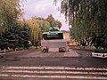 Kalinkavichy, Belarus - panoramio (2).jpg