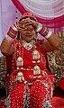 Kalire of bride.jpg