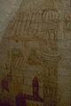 Kalkmaleri Nr. Aaby Kirke 9.jpg