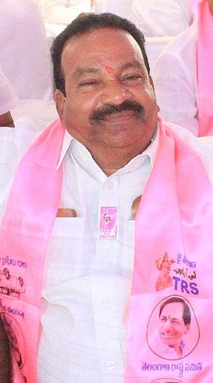 Kalvakuntla Vidyasagar Rao.jpg