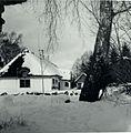 Kalvehavehuset FLM-17046 original.jpg