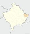 Kamenicë - Kameniçe.png