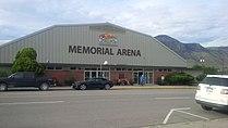 Kamloops Memorial Arena - Exterior.jpg