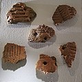 Kammkeraamika killud Sindi-Lodjalt 2.jpg