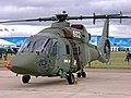 Kamov Ka-60 (4321425347).jpg