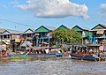 Kampong Phlouk (22).jpg
