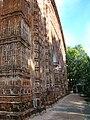 Kantaji Temple Dinajpur Bangladesh (16).JPG