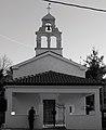 Kapela Sv. Trojstva.jpg