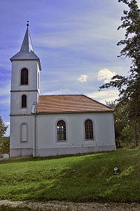 Kapela v Čikečki vasi.jpg