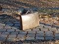 Kappsta Raoul Wallenberg briefcase.jpg