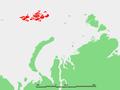 Kara sea ZFJ.PNG